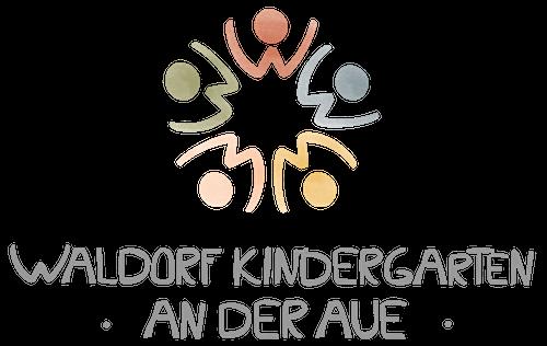 Waldorfkindergarten An der Aue